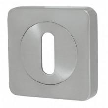 Накладка Armadillo на квадратном основании сувальда NORMAL PS/SQ-21 (2шт)