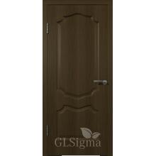 ВФД - GL Sigma 91 (Глухая) - Ольха браун