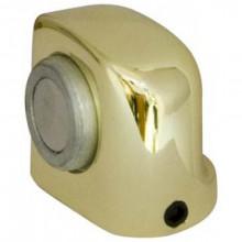 Упор дверной магнитный Armadillo MDS-003ZA GP Золото