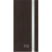ВФД - GL Triplex 5 (Стекло триплекс) - Венге