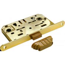 Защелка сантехническая магнитная MORELLI M1895 PG матовое золото