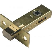 Задвижка сантехническая BUSSARE L7-45 S.GOLD Золото
