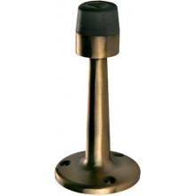 Дверной ограничитель MORELLI DS2 AB бронза