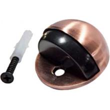 Ограничитель дверной ARSENAL C802 AC, медь