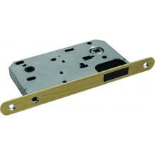 Защелка сантехническая магнитная MORELLI MM 2090 AB бронза