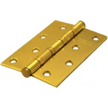Навес 100*70*2,5 4ВВ SB ARSENAL,унив., золото матовое