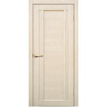 FLY DOORS L24 - (Остекленная) - Бьянка 3D