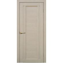 СИБИРЬ-ПРОФИЛЬ - Fly Doors L24 - (Глухая) - Ясень 3D