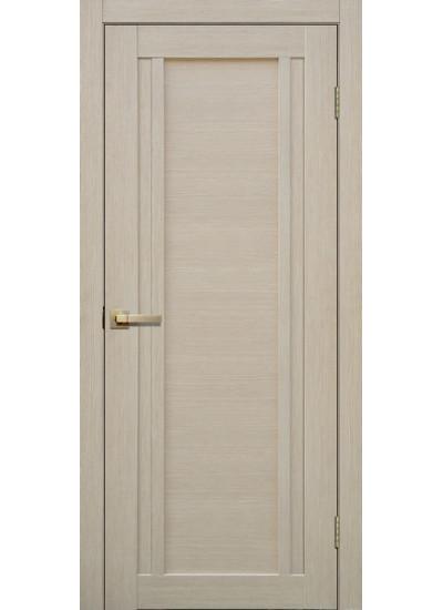 Микрофлекс - Fly Doors L24 - (Глухая) - Ясень 3D