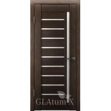 ВФД - GL Atum X11 - Венге