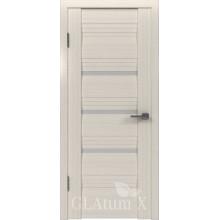 ВФД - GL Atum X31 - Беленый дуб