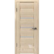 ВФД - GL Atum X31 - Капучино