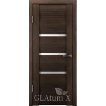 ВФД - GL Atum X31 - Венге