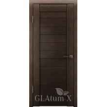 ВФД - GL Atum X6 - Венге