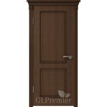 ВФД - GL Premier 21 - Дуб коньячный