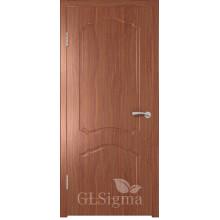ВФД - GL Sigma 31 - (Глухая) - Итальянский орех