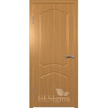 ВФД - GL Sigma 31 - (Глухая) - Миланский орех
