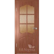 ВФД - GL Sigma 32 - (Решетка) - Итальянский орех