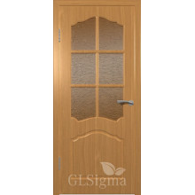 ВФД - GL Sigma 32 - (Решетка) - Миланский орех