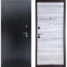 БМВД - ЭКСТРА-ПОРТЕ - (Темное серебро / Береза белая)