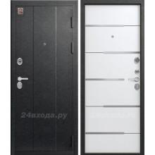 ЦЕНТУРИОН - C-108 - (Серый муар / Софт белый)