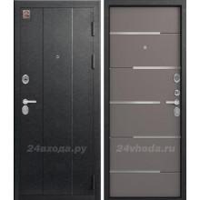 ЦЕНТУРИОН - C-108 - (Серый муар / Софт серый)