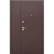 Уральские двери - УД-270 (1200 мм) - Металл