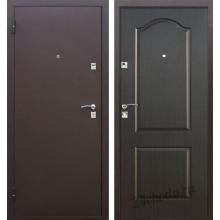 СтройГост 7 - (2 замка | Пенополистирол) - Венге