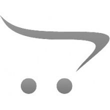 РЕТВИЗАН - Н-3 МЕТАЛЛ - (Букле темно серый / Букле темно серый)