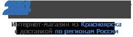 Интернет-магазин «24vhoda.ru»